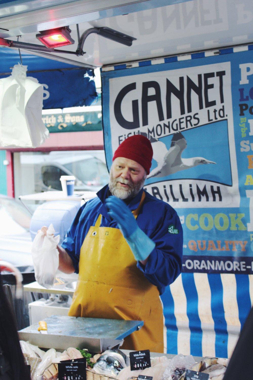 man fish glaway market copy.jpg