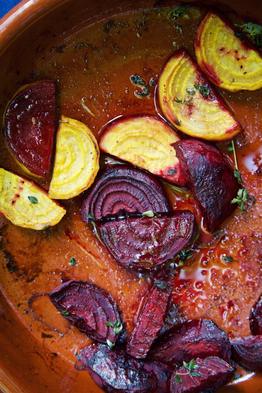 roasting beets.jpg
