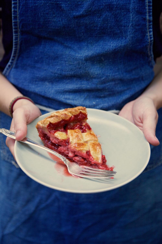 strawb card pie.jpg