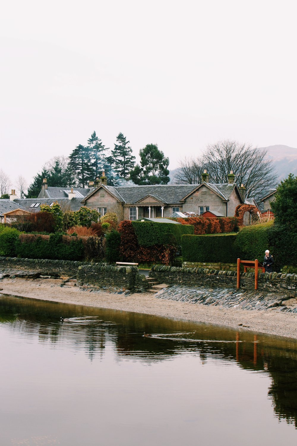 shore side view luss copy.jpg
