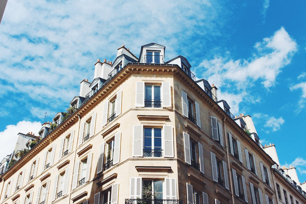 st germain house paris copy.jpg