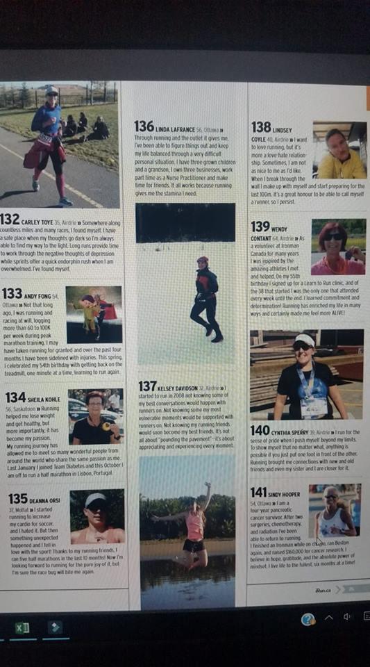 magazine- irun.jpg