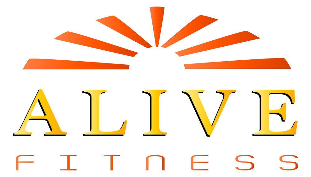 alive fitness logo-finalcolor.jpg
