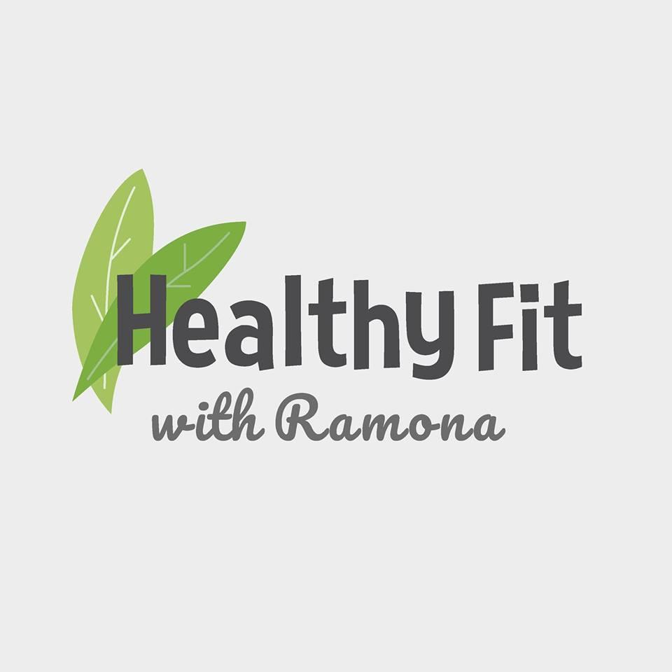 healhty fit.jpg