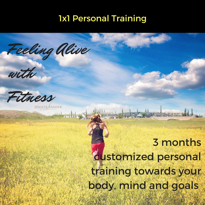 commit here (1).jpg