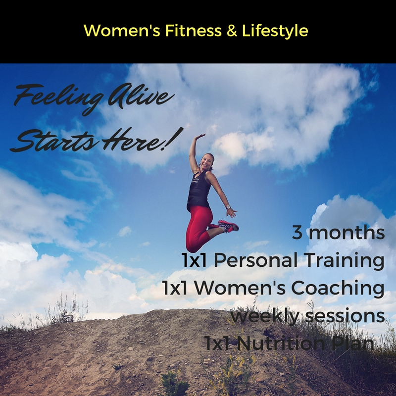commit here (4).jpg