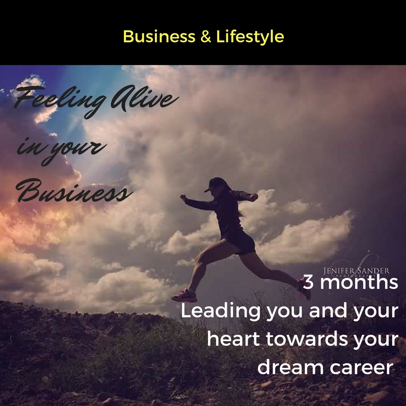 commit here (5).jpg
