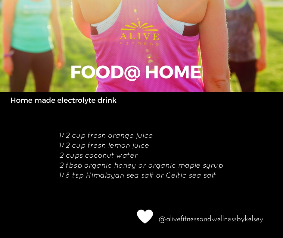 food@home.jpg