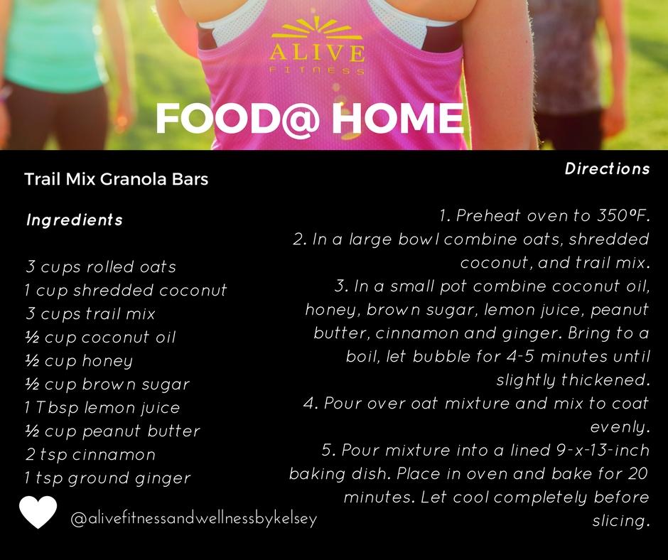 food@home4.jpg