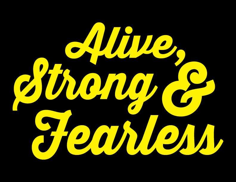 alivestrong&fearlesslogo.jpg