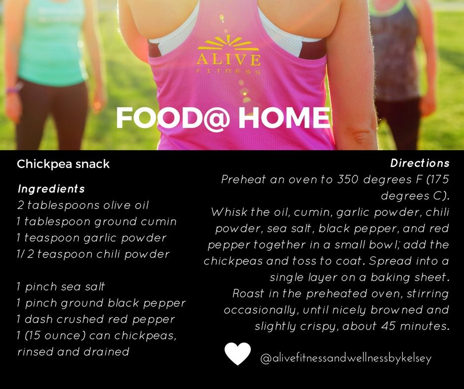 food@home2.jpg
