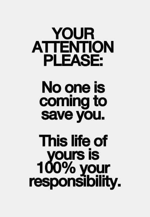 yourlife.jpg
