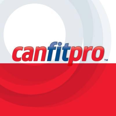 canfitpro.jpg