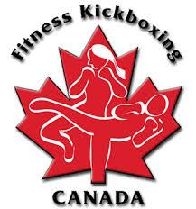 kickboxingcert.jpeg