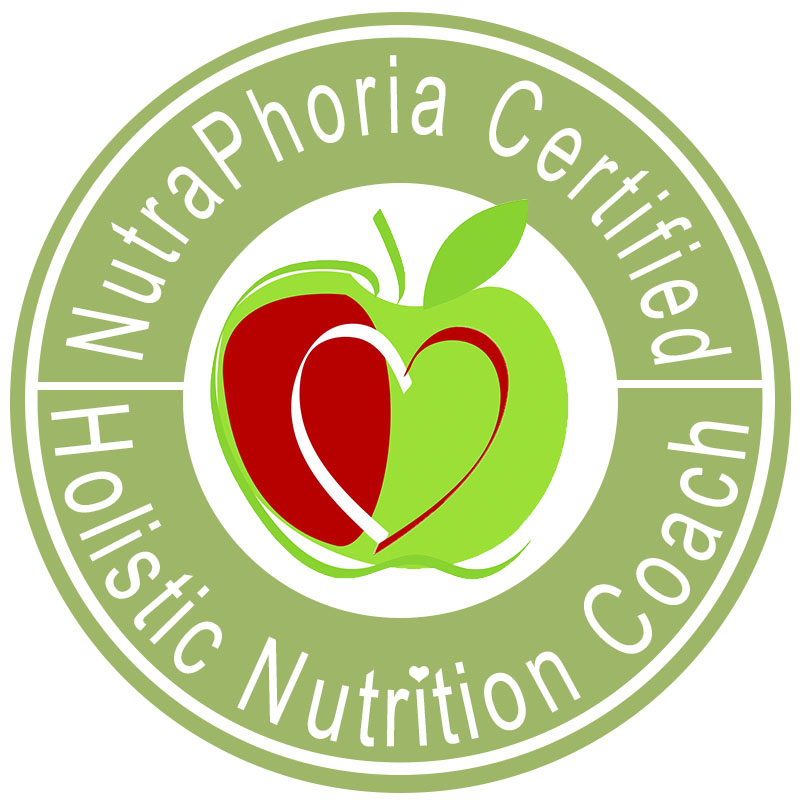 NutraPhoria_certified_nutrition_coach_stamp_logo_.jpg
