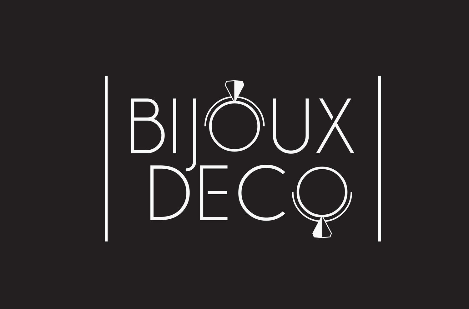 BIJOUX DECO JEWELERS