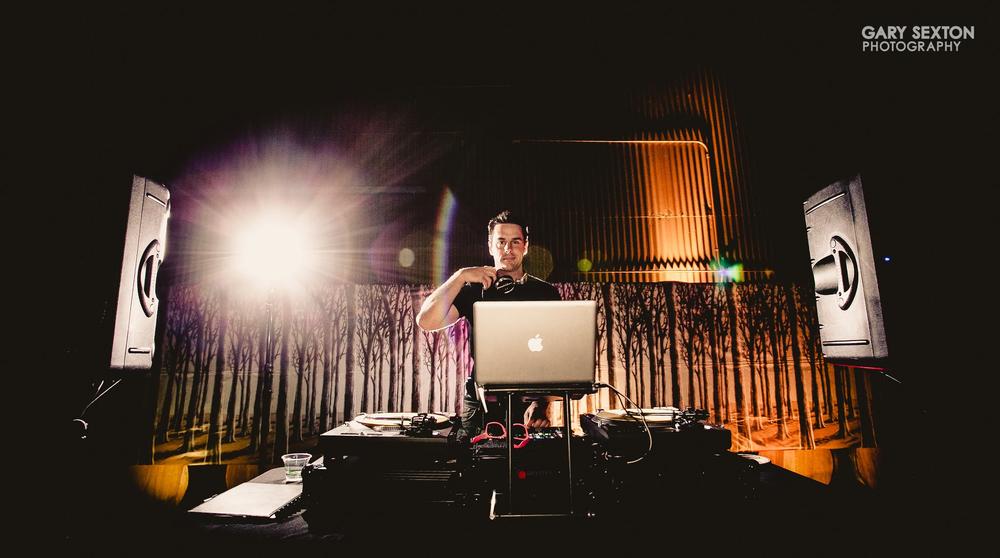 DJ-Jason-Mitchell-Rosenblum.jpg