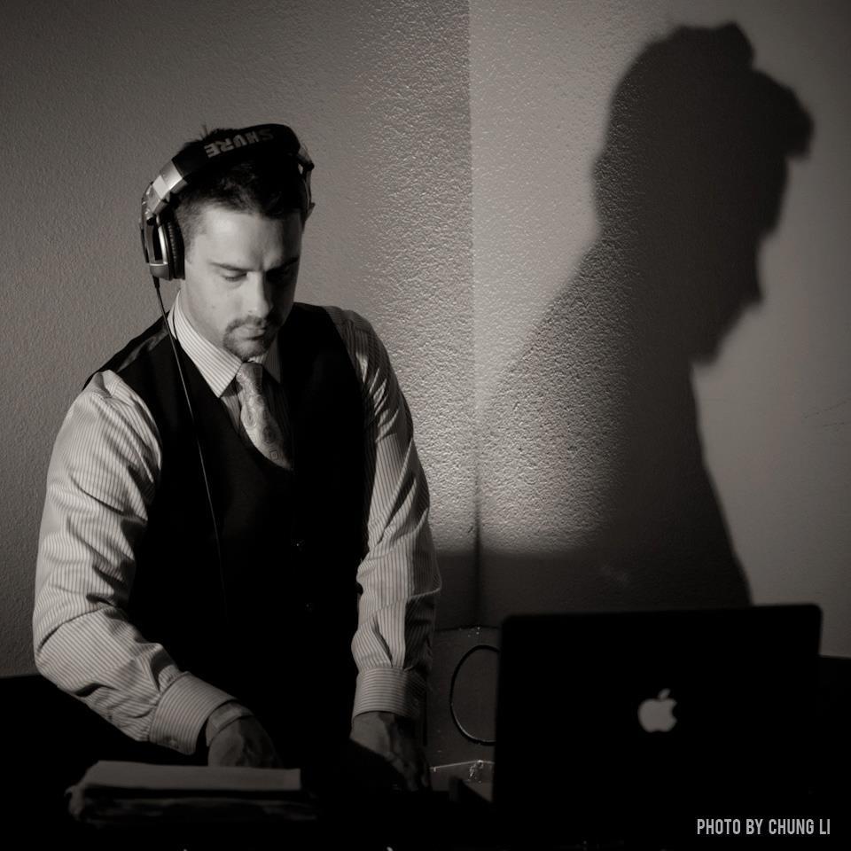 DJ-Jason-Mitchell-Chung-LI.jpg