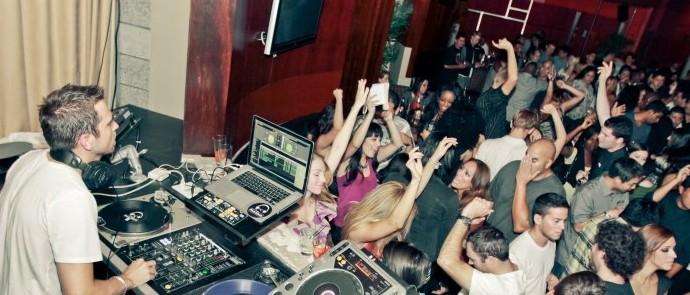 DJ-Jake-Mclelan49-690x295.jpg