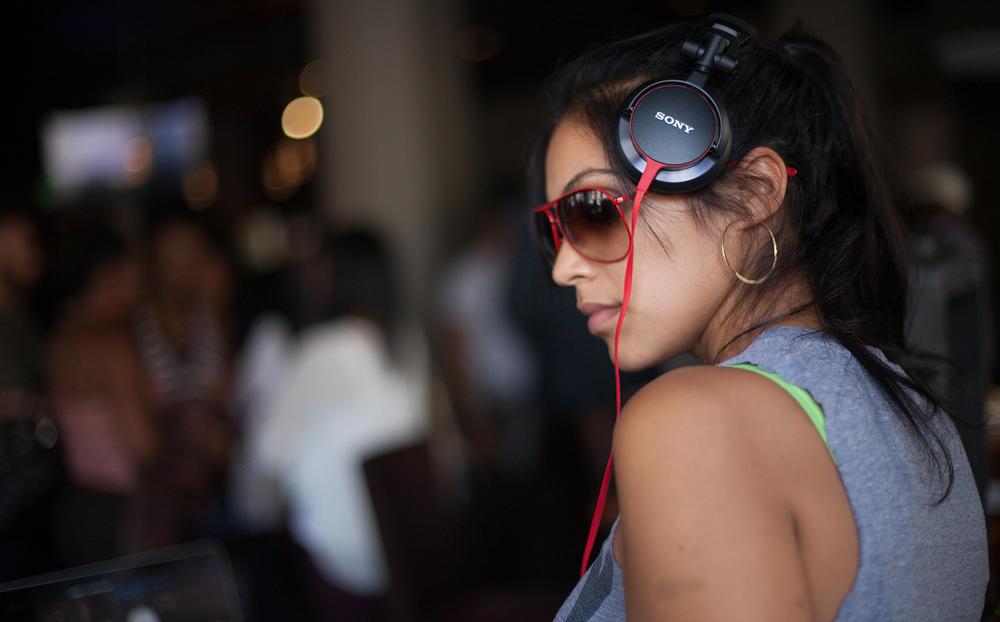 DJ-Chamille.jpeg