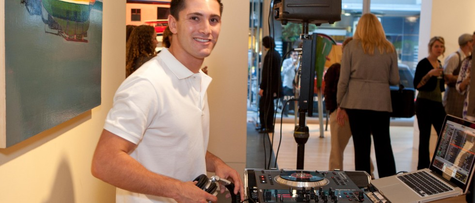 DJ-Yoni-1-De-Young-Museum-980x420.jpg