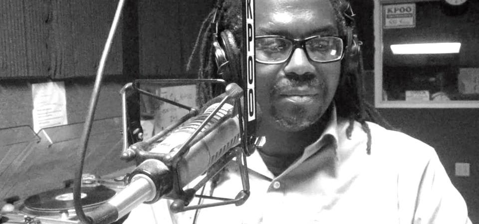 DJ-Lamont-Live-on-KPOO-960x449.jpg