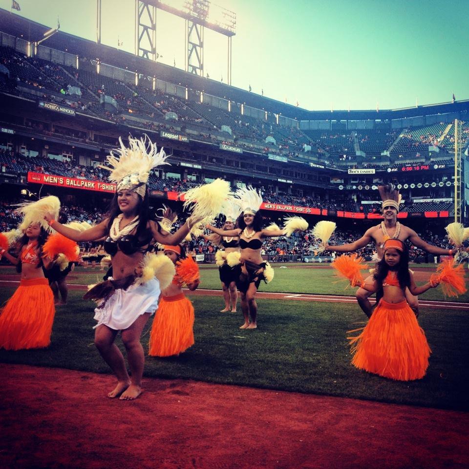 Polynesian-Dancers-5-copy.jpg