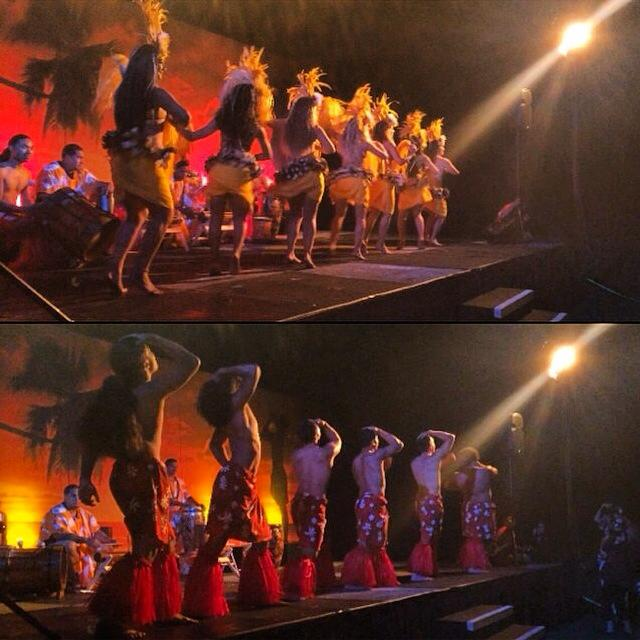 Polynesian-Dancers-2.jpg