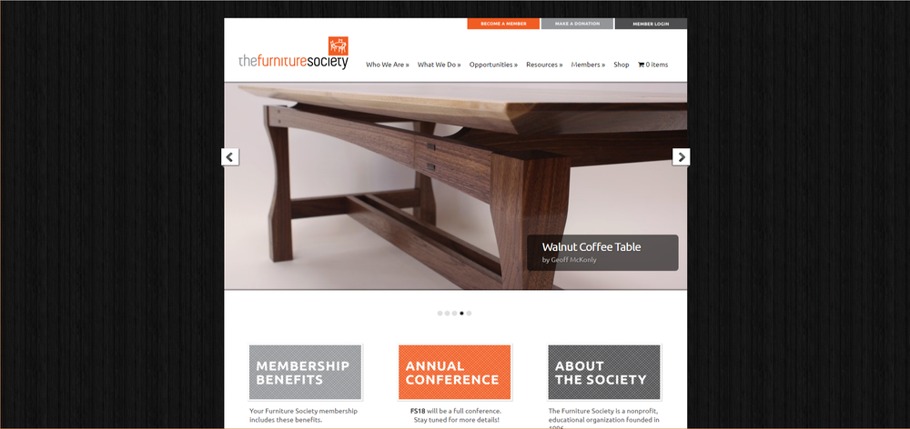 Attractive Furniture Society Gmfurniture Web Page Feature.png