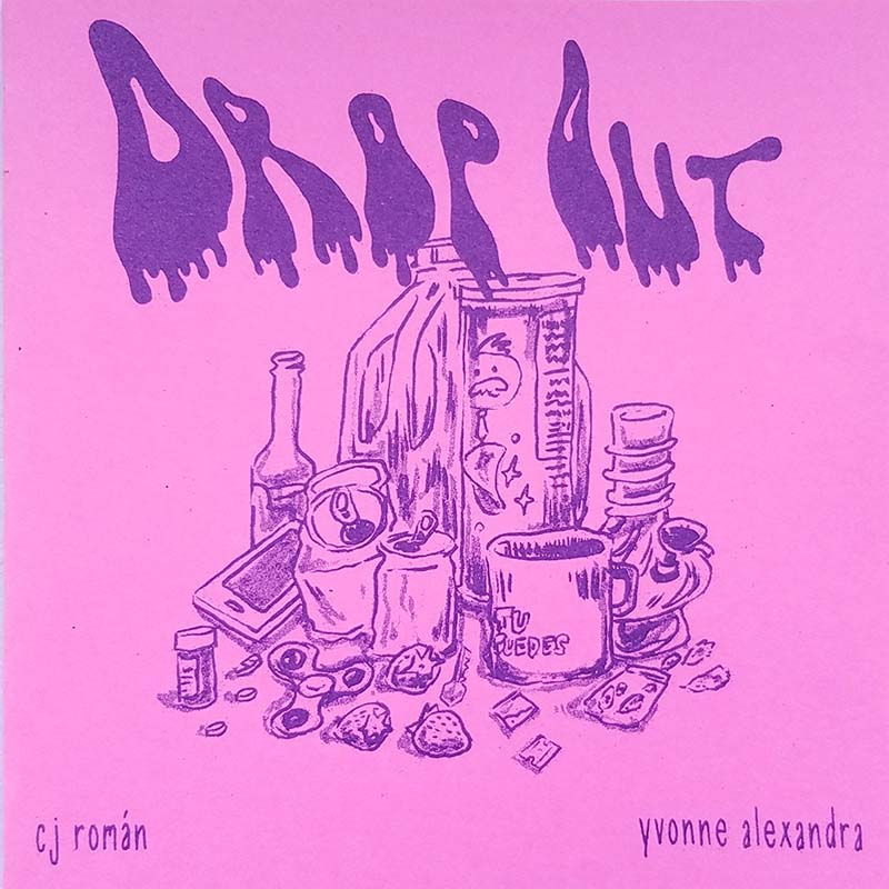 dropout cover.jpg