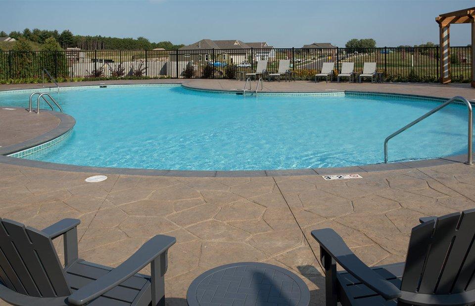 Southridge Pool (2).jpg