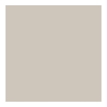 75437-worldly-gray-paint-color-sw-7043.98d0383cd720c097183917398818e076.jpg