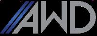 AWD Short Logo-01.png