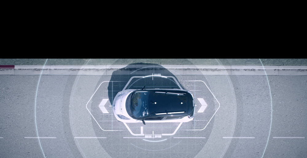 Floor Mats Diligent Universal Car Floor Mat For Porsche All Models 911 Panamera Cayman Cayenne Car Accessories Custom Universal Car Carpet Automobiles & Motorcycles