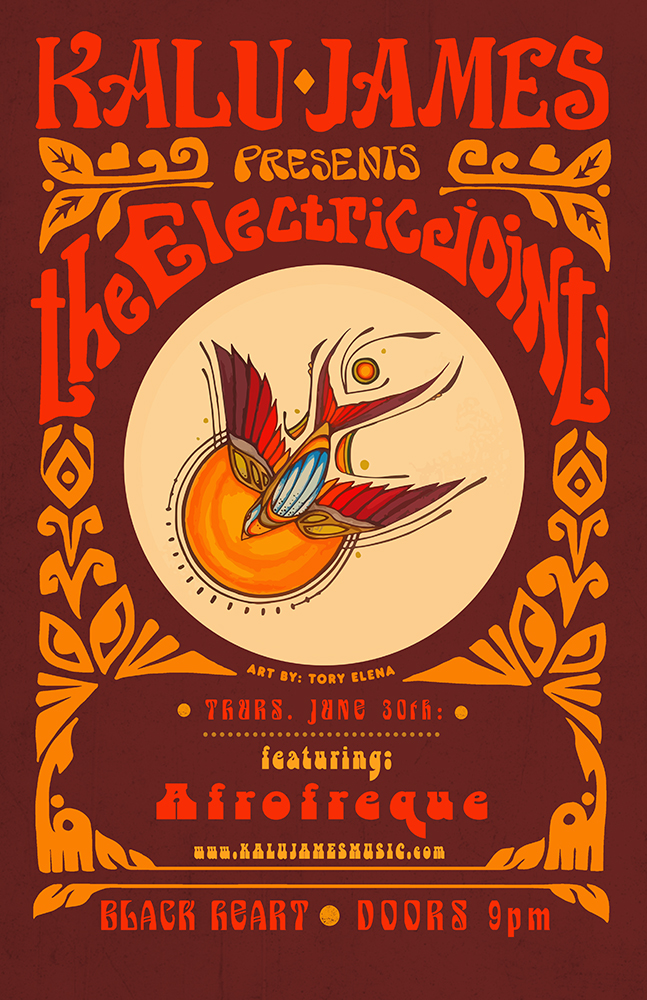 toryelena_electricjoint_rockposters_livemusic-2.jpg