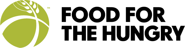FH Logo Light BG.png