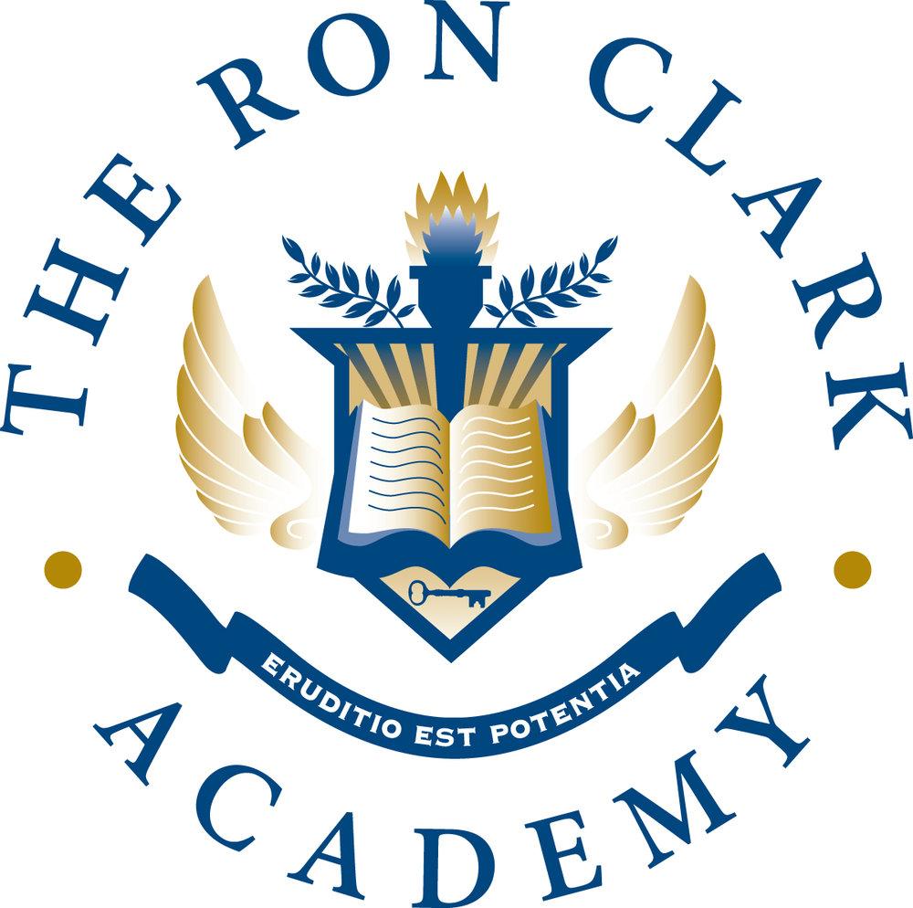 RCA Logo1-crest.jpg