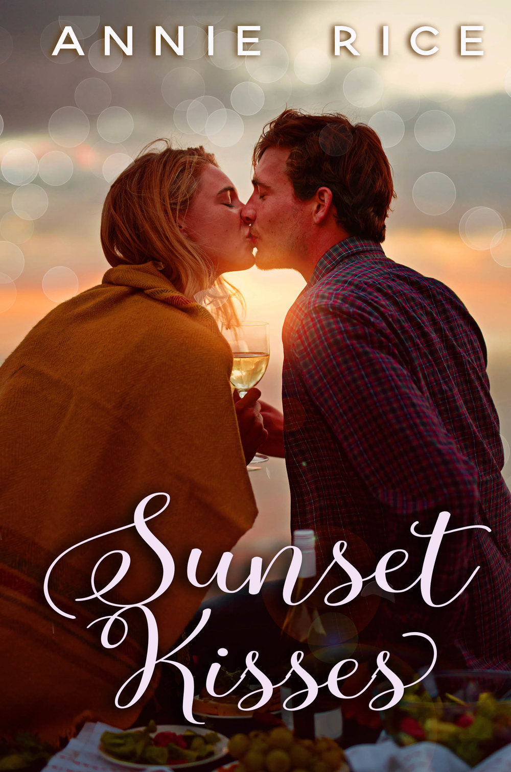 SunsetKisses32.jpg