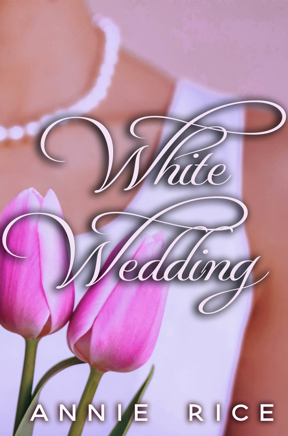 WhiteWedding3.jpg