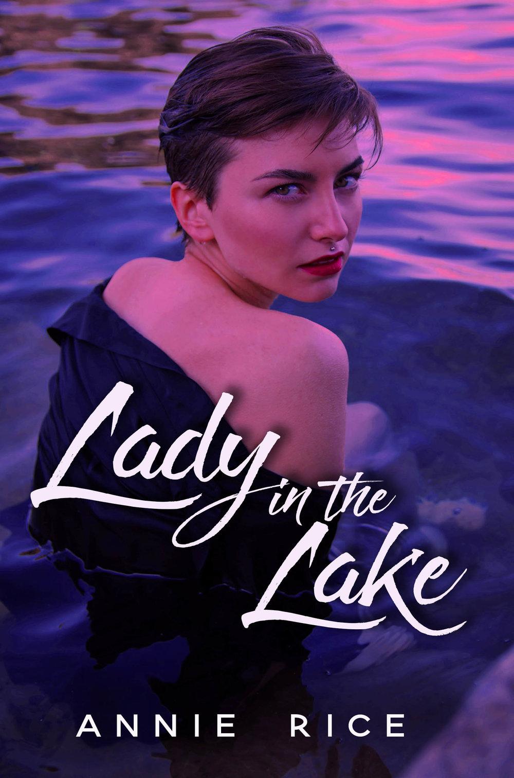 LadyInLake2.jpg