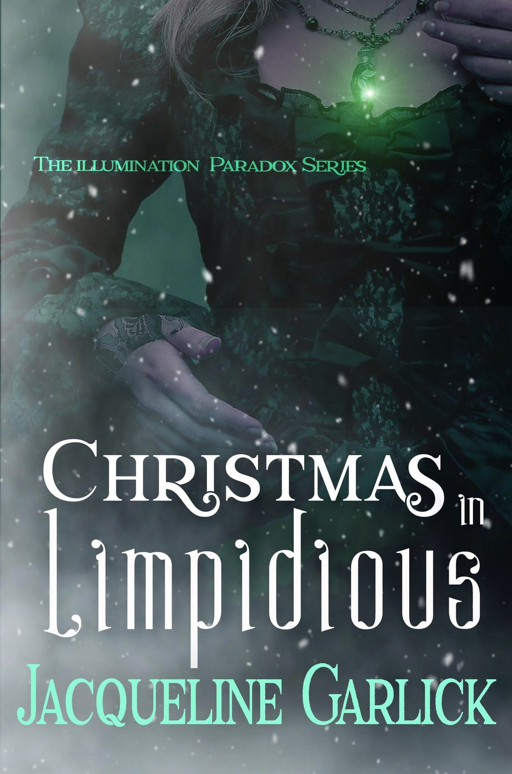 Christmas-in-Limpidious-Kindle.jpg