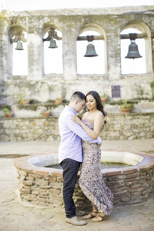Sonya+Juan (3 of 207).jpg