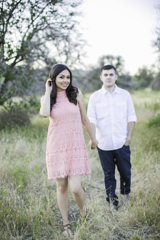 Sonya+Juan (179 of 207).jpg