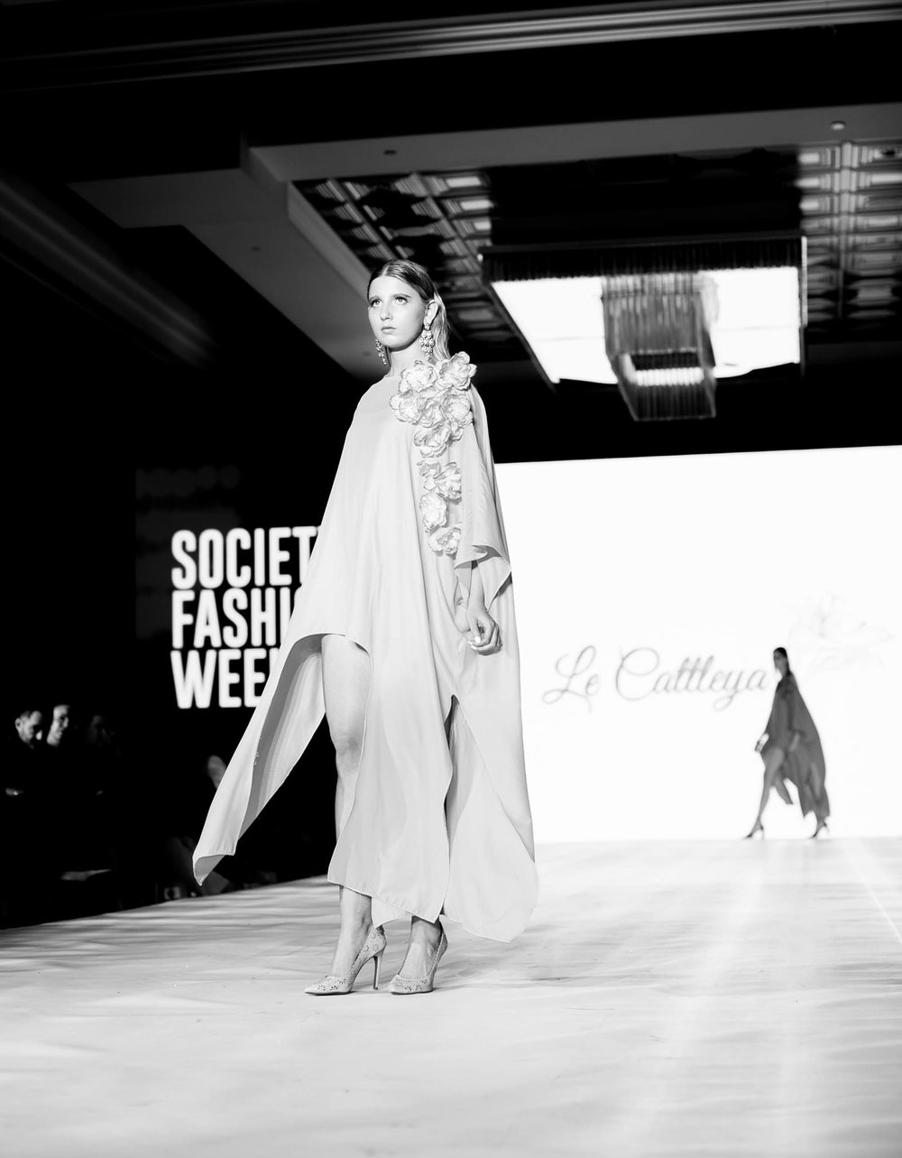 LAFashionweek (83 of 366).jpg