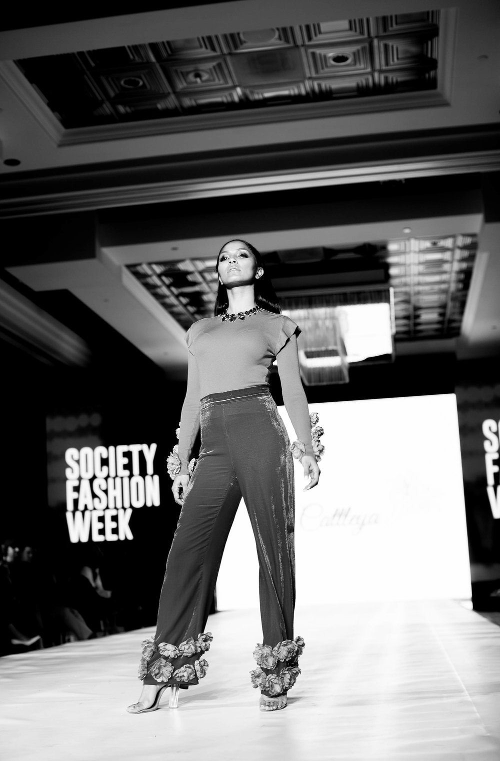 LAFashionweek (67 of 366).jpg