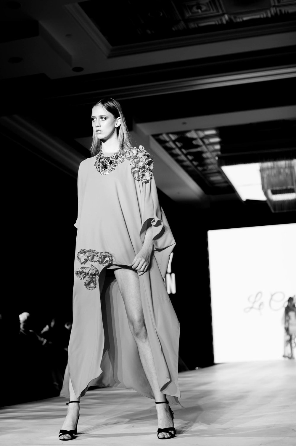 LAFashionweek (94 of 366).jpg