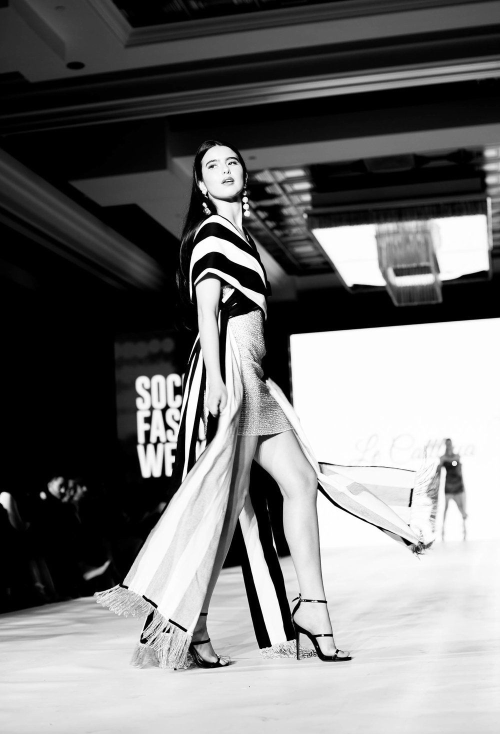 LAFashionweek (122 of 366).jpg