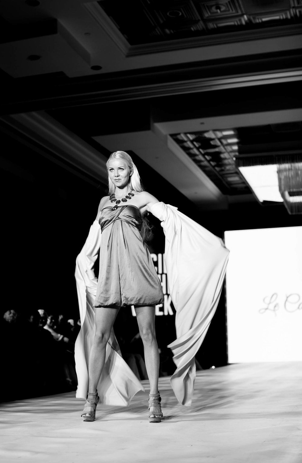 LAFashionweek (147 of 366).jpg