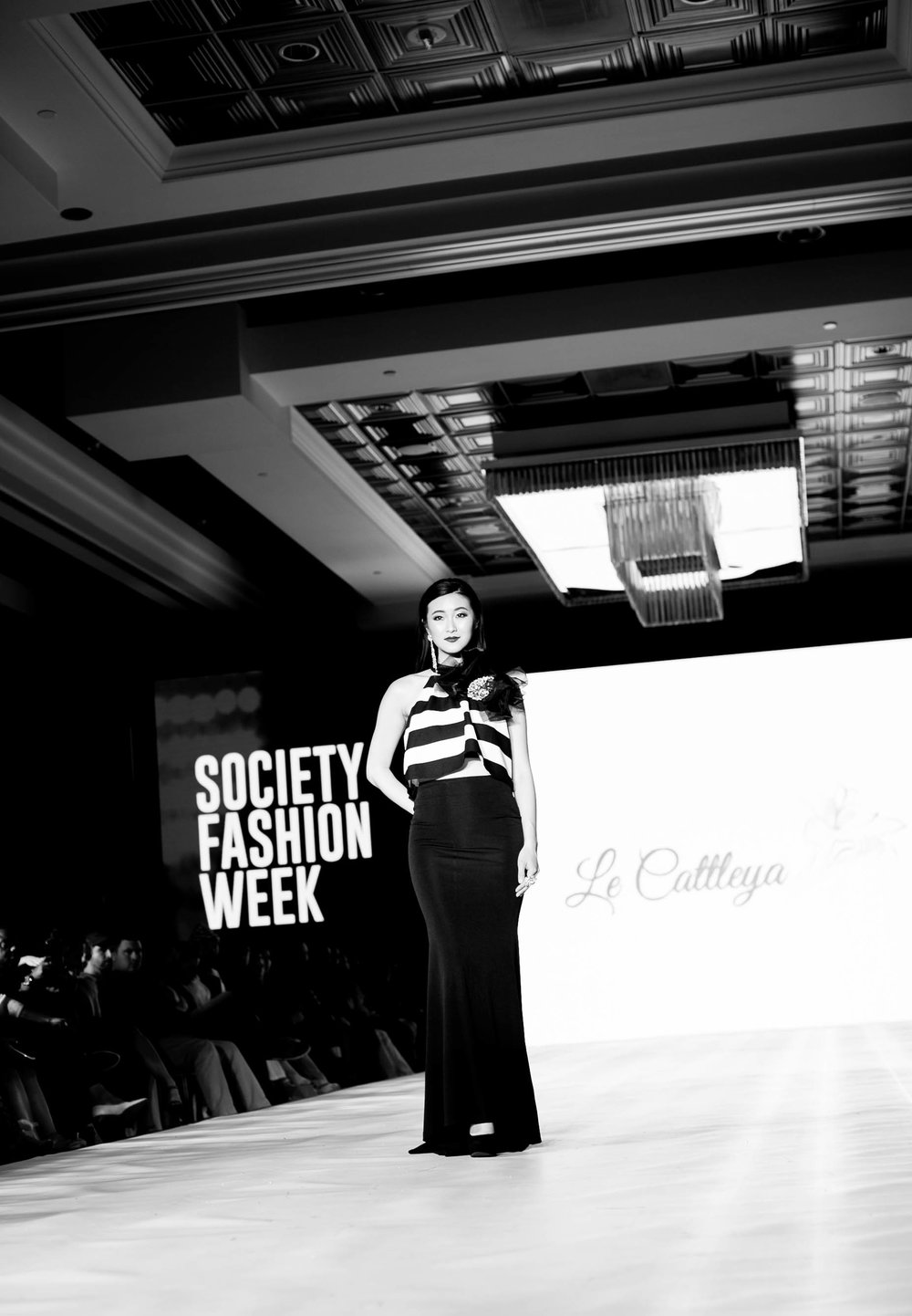 LAFashionweek (169 of 366).jpg