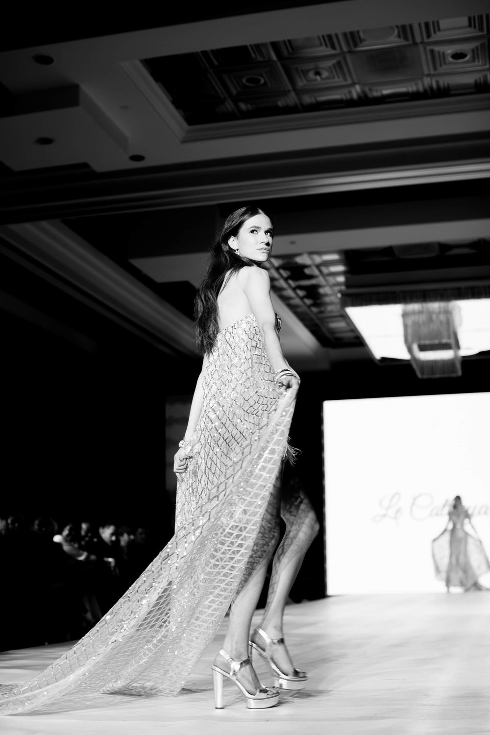 LAFashionweek (235 of 366).jpg